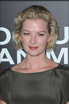 Celebrity Photo: Gretchen Mol 1200x1800   316 kb Viewed 110 times @BestEyeCandy.com Added 544 days ago