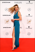 Celebrity Photo: Petra Nemcova 683x1024   130 kb Viewed 36 times @BestEyeCandy.com Added 30 days ago