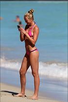 Celebrity Photo: Anne Vyalitsyna 2000x3000   997 kb Viewed 96 times @BestEyeCandy.com Added 661 days ago