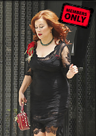 Celebrity Photo: Jennifer Tilly 2122x3000   2.8 mb Viewed 4 times @BestEyeCandy.com Added 493 days ago