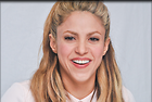 Celebrity Photo: Shakira 3872x2592   982 kb Viewed 56 times @BestEyeCandy.com Added 149 days ago