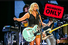Celebrity Photo: Miranda Lambert 4478x2985   2.3 mb Viewed 0 times @BestEyeCandy.com Added 4 days ago