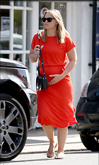 Celebrity Photo: Kimberley Walsh 2200x3649   856 kb Viewed 40 times @BestEyeCandy.com Added 192 days ago