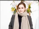 Celebrity Photo: Emma Watson 3600x2700   952 kb Viewed 49 times @BestEyeCandy.com Added 35 days ago