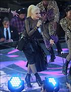 Celebrity Photo: Gwen Stefani 1680x2178   647 kb Viewed 59 times @BestEyeCandy.com Added 465 days ago