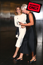 Celebrity Photo: Emma Watson 3456x5184   1.3 mb Viewed 0 times @BestEyeCandy.com Added 18 days ago