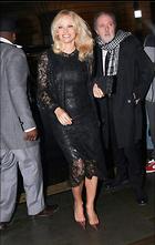 Celebrity Photo: Pamela Anderson 1200x1894   315 kb Viewed 56 times @BestEyeCandy.com Added 49 days ago