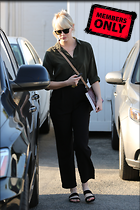 Celebrity Photo: Emma Stone 3128x4692   1.9 mb Viewed 0 times @BestEyeCandy.com Added 18 hours ago