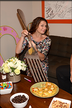 Celebrity Photo: Brooke Shields 2100x3150   852 kb Viewed 94 times @BestEyeCandy.com Added 388 days ago