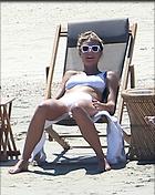 Celebrity Photo: Gwyneth Paltrow 1200x1509   192 kb Viewed 132 times @BestEyeCandy.com Added 411 days ago