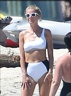 Celebrity Photo: Gwyneth Paltrow 2222x3000   442 kb Viewed 130 times @BestEyeCandy.com Added 381 days ago