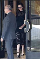 Celebrity Photo: Anne Hathaway 28 Photos Photoset #315985 @BestEyeCandy.com Added 328 days ago