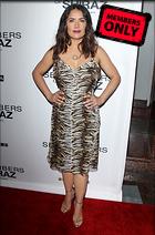 Celebrity Photo: Salma Hayek 2100x3184   1.3 mb Viewed 1 time @BestEyeCandy.com Added 5 days ago