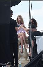 Celebrity Photo: Amanda Seyfried 2036x3153   597 kb Viewed 58 times @BestEyeCandy.com Added 240 days ago