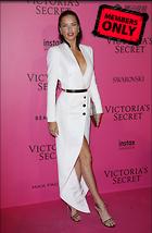 Celebrity Photo: Adriana Lima 2448x3746   1.5 mb Viewed 9 times @BestEyeCandy.com Added 77 days ago