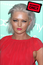 Celebrity Photo: Hannah Spearritt 3648x5472   4.5 mb Viewed 1 time @BestEyeCandy.com Added 958 days ago