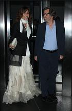 Celebrity Photo: Gina Gershon 1200x1858   208 kb Viewed 25 times @BestEyeCandy.com Added 173 days ago