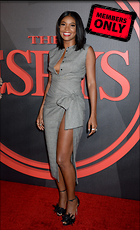 Celebrity Photo: Gabrielle Union 3150x5176   3.6 mb Viewed 6 times @BestEyeCandy.com Added 392 days ago
