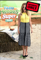 Celebrity Photo: Ashley Tisdale 3300x4800   1.6 mb Viewed 2 times @BestEyeCandy.com Added 180 days ago