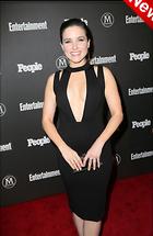 Celebrity Photo: Sophia Bush 1200x1844   186 kb Viewed 13 times @BestEyeCandy.com Added 4 days ago