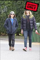 Celebrity Photo: Ellen Page 1847x2771   2.1 mb Viewed 1 time @BestEyeCandy.com Added 692 days ago