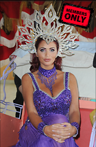 Celebrity Photo: Amy Childs 2246x3426   1.7 mb Viewed 5 times @BestEyeCandy.com Added 808 days ago