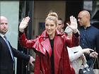 Celebrity Photo: Celine Dion 1200x896   116 kb Viewed 8 times @BestEyeCandy.com Added 18 days ago