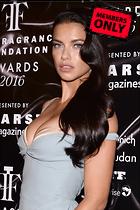 Celebrity Photo: Adriana Lima 2400x3600   1.4 mb Viewed 4 times @BestEyeCandy.com Added 149 days ago
