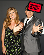 Celebrity Photo: Connie Britton 2765x3456   1.5 mb Viewed 3 times @BestEyeCandy.com Added 122 days ago