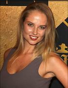 Celebrity Photo: Genevieve Morton 1200x1558   202 kb Viewed 20 times @BestEyeCandy.com Added 76 days ago