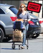 Celebrity Photo: Amy Adams 2400x2915   1.5 mb Viewed 1 time @BestEyeCandy.com Added 17 hours ago