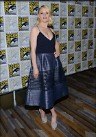 Celebrity Photo: Emilie de Ravin 1200x1708   414 kb Viewed 58 times @BestEyeCandy.com Added 275 days ago