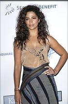 Celebrity Photo: Camila Alves 2118x3200   1,024 kb Viewed 58 times @BestEyeCandy.com Added 409 days ago