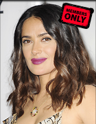 Celebrity Photo: Salma Hayek 2100x2704   1.3 mb Viewed 1 time @BestEyeCandy.com Added 28 days ago