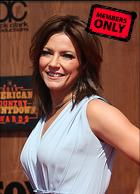 Celebrity Photo: Martina McBride 2600x3600   2.5 mb Viewed 4 times @BestEyeCandy.com Added 464 days ago