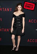 Celebrity Photo: Anna Kendrick 3008x4432   2.2 mb Viewed 0 times @BestEyeCandy.com Added 145 days ago
