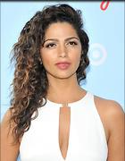 Celebrity Photo: Camila Alves 1200x1543   217 kb Viewed 39 times @BestEyeCandy.com Added 410 days ago