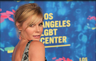 Celebrity Photo: Julie Bowen 1200x775   100 kb Viewed 64 times @BestEyeCandy.com Added 111 days ago