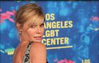Celebrity Photo: Julie Bowen 1200x775   100 kb Viewed 106 times @BestEyeCandy.com Added 243 days ago
