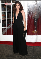 Celebrity Photo: Debra Messing 1200x1722   326 kb Viewed 24 times @BestEyeCandy.com Added 41 days ago