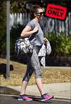Celebrity Photo: Anne Hathaway 3152x4600   2.2 mb Viewed 0 times @BestEyeCandy.com Added 83 days ago