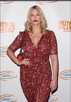 Celebrity Photo: Natasha Henstridge 2519x3600   1.2 mb Viewed 99 times @BestEyeCandy.com Added 163 days ago