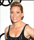 Celebrity Photo: Elizabeth Banks 1200x1411   166 kb Viewed 33 times @BestEyeCandy.com Added 28 days ago