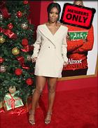 Celebrity Photo: Gabrielle Union 3450x4512   1.9 mb Viewed 1 time @BestEyeCandy.com Added 10 days ago