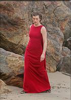 Celebrity Photo: Milla Jovovich 1470x2075   308 kb Viewed 11 times @BestEyeCandy.com Added 24 days ago