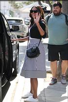 Celebrity Photo: Gabrielle Union 1200x1800   280 kb Viewed 6 times @BestEyeCandy.com Added 34 days ago