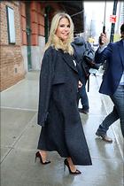 Celebrity Photo: Christie Brinkley 2070x3100   844 kb Viewed 72 times @BestEyeCandy.com Added 71 days ago