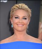 Celebrity Photo: Elisabeth Rohm 1200x1402   132 kb Viewed 80 times @BestEyeCandy.com Added 292 days ago