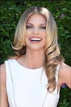 Celebrity Photo: AnnaLynne McCord 2100x3150   491 kb Viewed 37 times @BestEyeCandy.com Added 83 days ago