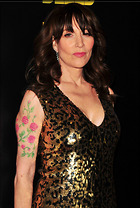 Celebrity Photo: Katey Sagal 1200x1780   328 kb Viewed 88 times @BestEyeCandy.com Added 119 days ago